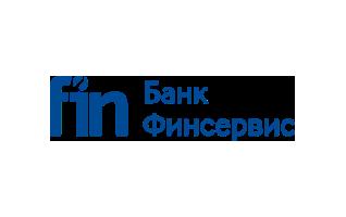 Банк Финсервис